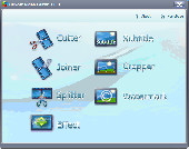 GiliSoft Video Editor Screenshot