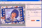Greeting Card Studio Screenshot
