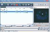 IVideoWare DVD Ripper Platinum Screenshot