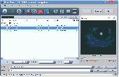IVideoWare DVD to DPG Converter Screenshot