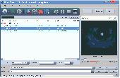IVideoWare DVD to DivX Converter Screenshot