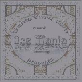 Screenshot of IceMania