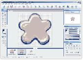IconCool Studio Screenshot
