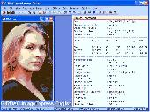 ImageExpress: Image Editor and Converter Screenshot