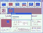 Image Resizer Pro 2006 Screenshot
