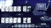 Japanese Pai Gow Poker Screenshot