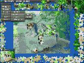 Jigs@w Puzzle Animals Screenshot