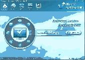 Kingsoft Antivirus 2012 Screenshot