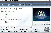 Leawo Total DVD Converter Platinum Screenshot