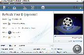 Leawo Video Converter Platinum Screenshot