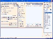 Limagito Lite Screenshot