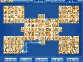 Linktile Screenshot