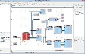 LogicLab VCL Screenshot
