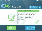 LogicSight Data Recovery Free Screenshot