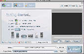 MacVideo Video Converter Screenshot