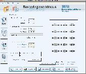 Mac 2d Barcode Screenshot