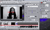 Mac Screen Recorder Studio Screenshot
