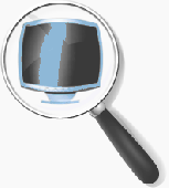 Magnifying Glass Screenshot