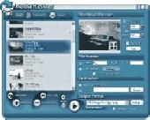 Media Resizer PRO Screenshot