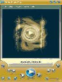 Media Soft Player Max Screenshot