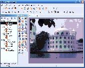 Multimedia Displayer Screenshot