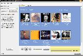 Music MP3 Get Screenshot