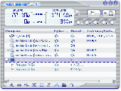 NetPeeker Personal Edition Screenshot