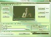 OSS Video Cutter MAX Screenshot