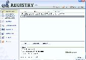 Ok Registry Screenshot