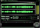 Screenshot of Okoker Audio Factory