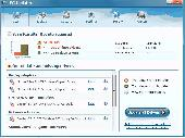 Screenshot of PC Updater