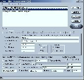 PDF Creator Screenshot