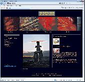 PageCarrier Photo Screenshot
