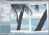 Photo Frames & Effects Free Screenshot
