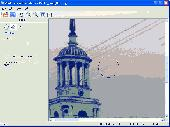 Photo Image Inpainter Screenshot