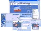 Photo Organizer Software Screenshot