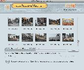 Photo Recovery Mac Free Screenshot