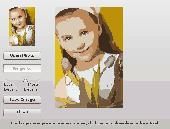 Photo to Cartoon Online Screenshot