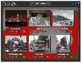 Picture Dude Image Uploader Screenshot