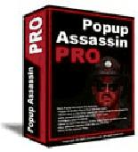 Popup Assassin Pro Screenshot