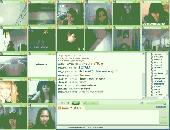 Power Video Chat Screenshot