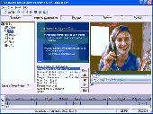 PresenterSoft MediaEasy Screenshot