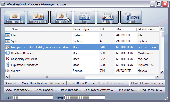 Process Manager 2 Lite Screenshot