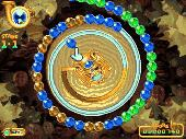 Puzz Loop Screenshot