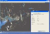 QuickTime DirectShow Filter for WMP Screenshot