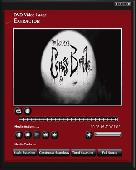 RF DVD Video Image Extractor Screenshot