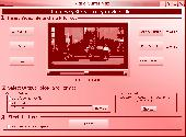 ROBUST Video Cutter Max Screenshot