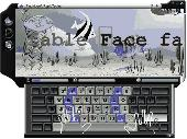 RapidTyping Typing Tutor Screenshot