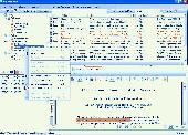 RefNavigator Screenshot
