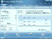 Rising Internet Security 2010 Screenshot